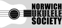 Norwich Ukulele Society